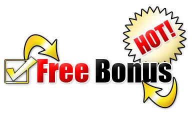 Forex bonus programs