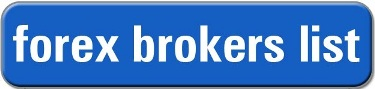 Lanka Forex Brokers List